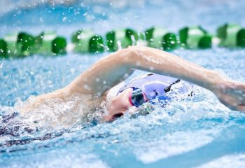 2021 NSW Junior State Age Championships